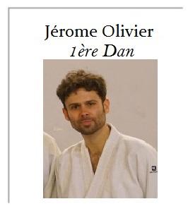 Jérôme1 DAN
