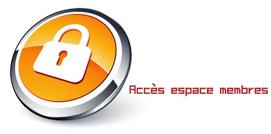 Norettes-Communication-Espace-membre
