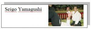 yamagushi
